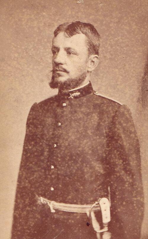 Jan I.