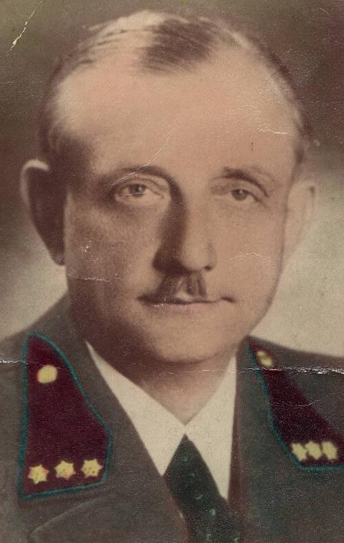 Jan II.