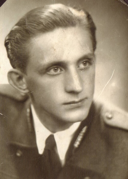 Adolf III.