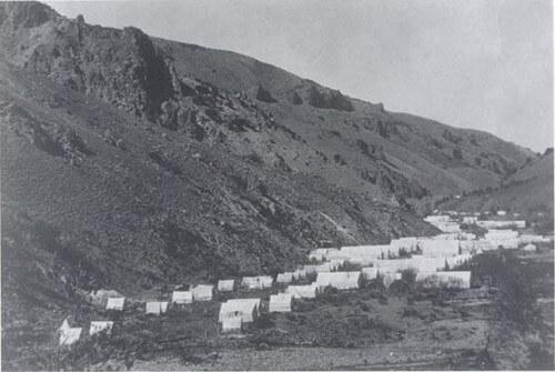 Osada Pavlak v Elko