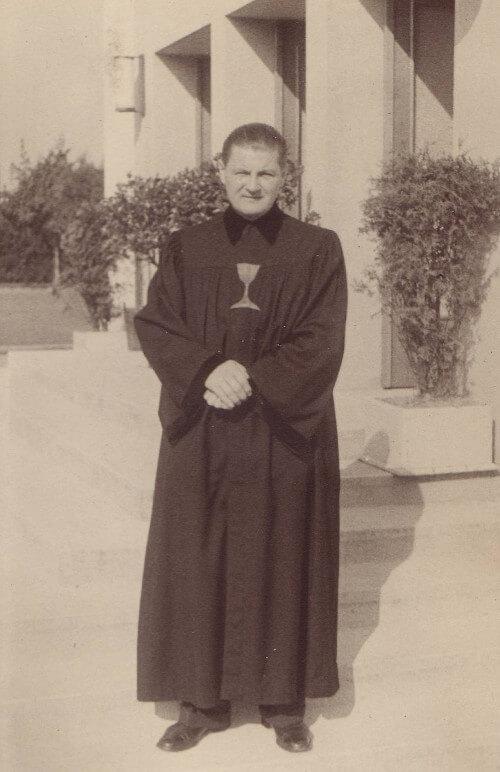 Karel Valeš